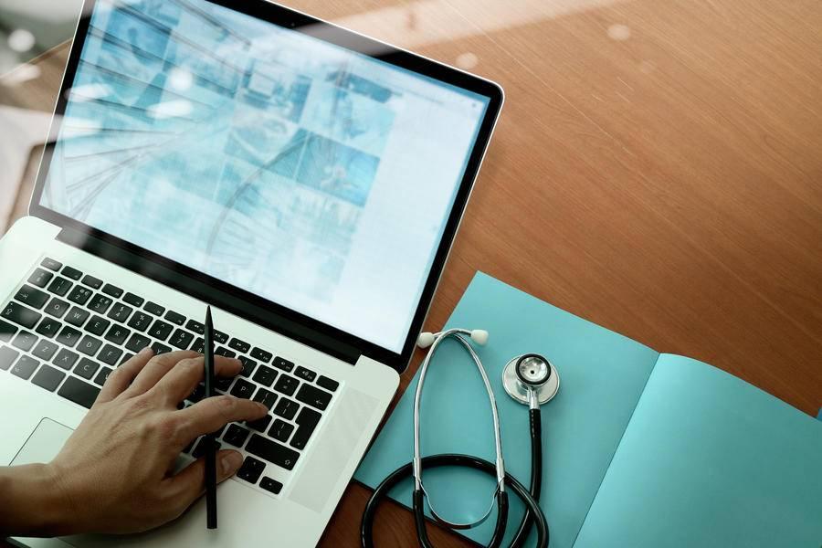 大浪淘沙,糖尿病互联网管理迎来3.0时代