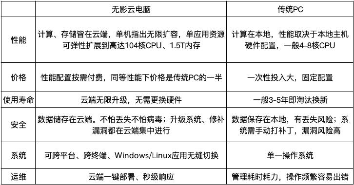 WeChat65a65e2d8a1686dde50a1f4e60da13e3.png.png
