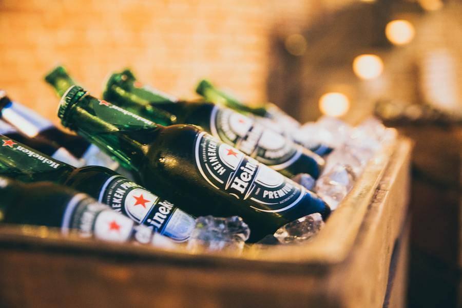 重估啤酒:网红「大乌苏」与本土品牌的高端化野心