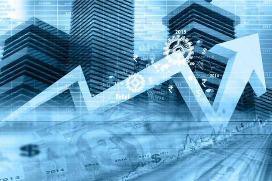首家互联网巨头降临A股!证监会同意蚂蚁集团科创板IPO注册