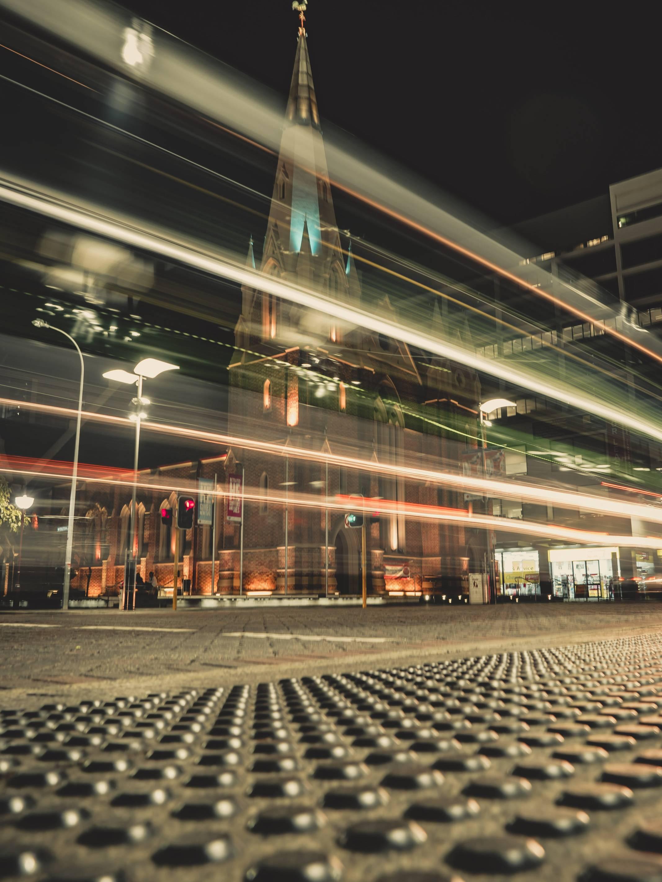 2020中國智慧城市發展研究報告
