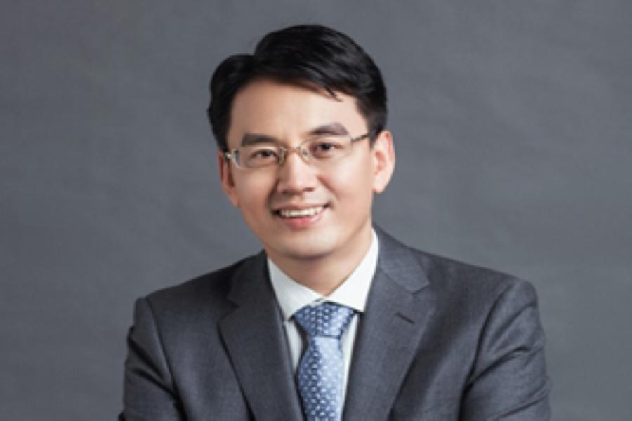 爱尔眼科副总裁兼董秘吴士君确认参加5thCHS天府健谈