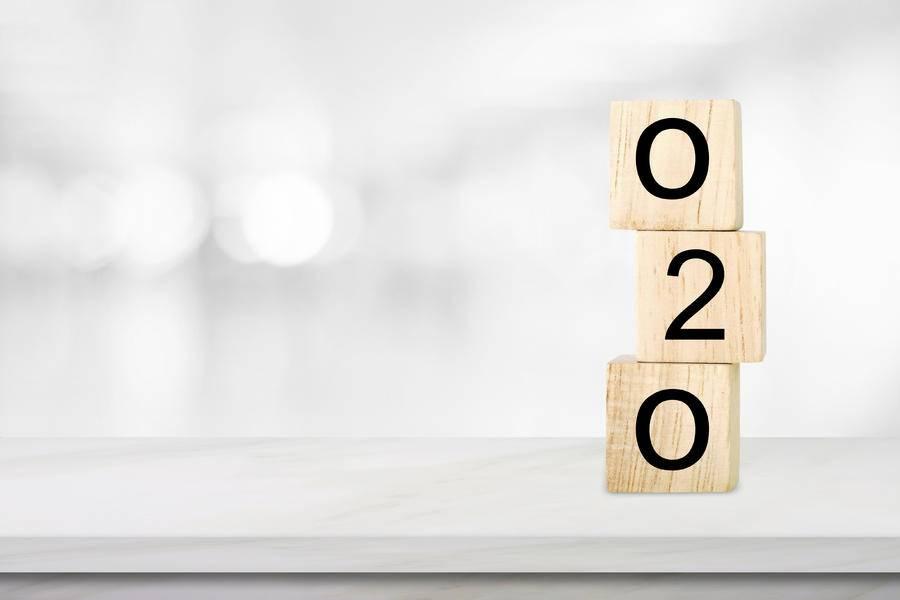 复盘11个O2O到家业态赛道的生与死