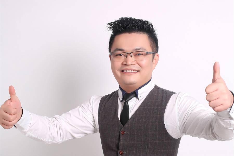 快商通肖龙源:客服中心正迎来价值升级转折点