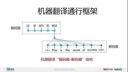 微信图片_20201010101906.jpg.jpg