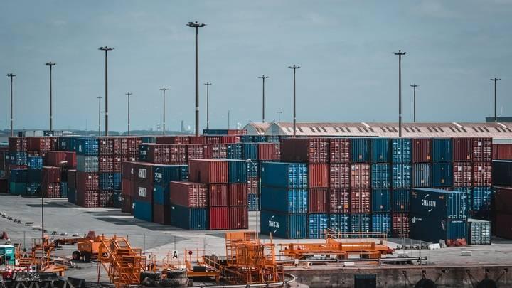 中国高等级自动驾驶港口应用研究报告