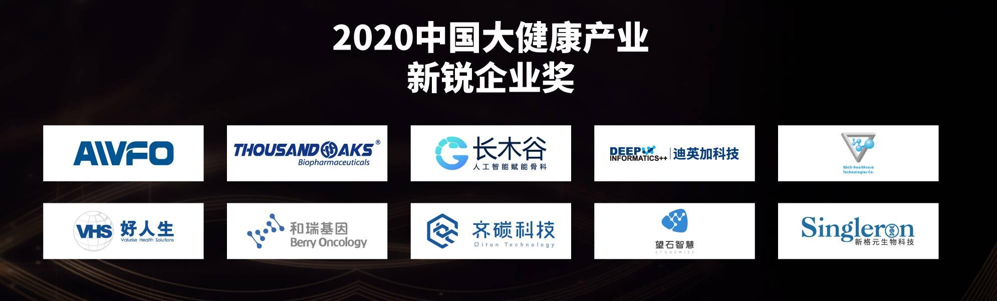 2020中国大健康产业新锐企业奖.jpg