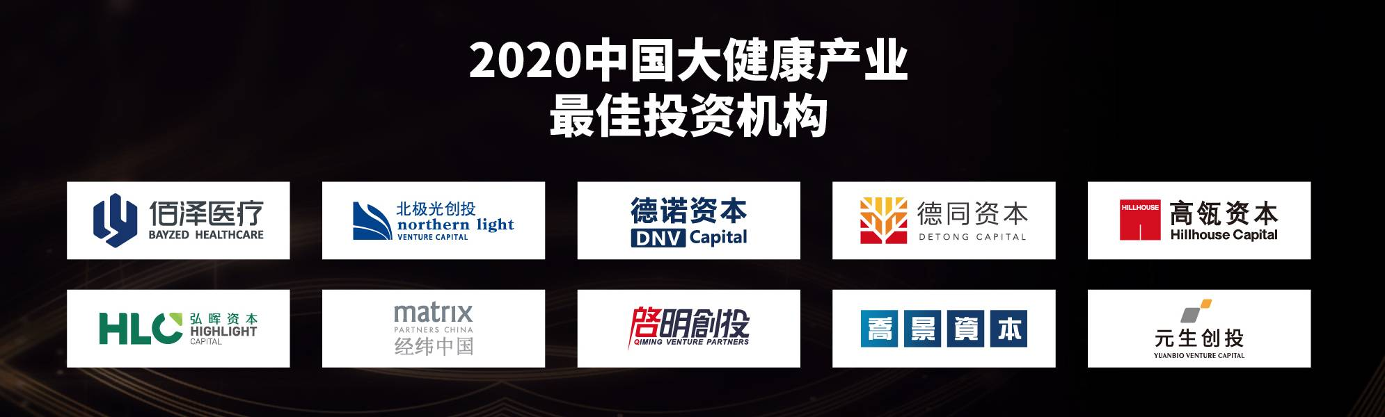 2020中国大健康产业最佳投资机构奖.jpg