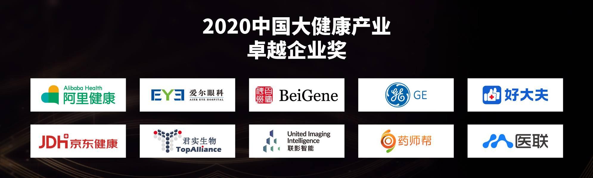 2020中国大健康产业卓越企业奖项.jpg