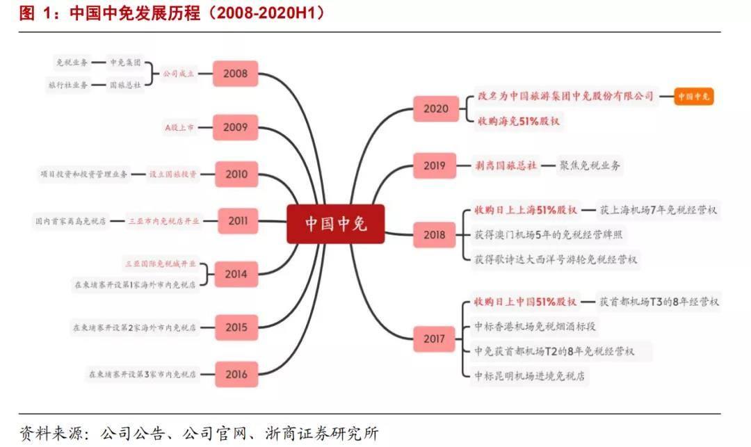 微信图片_20201012104731.jpg.jpg