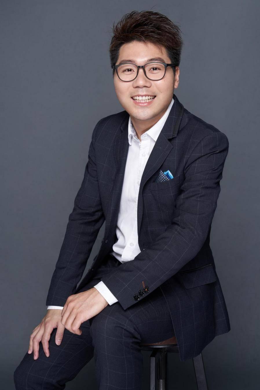 """悸动烧仙草:华东1500+门店的""""新隐形冠军"""""""