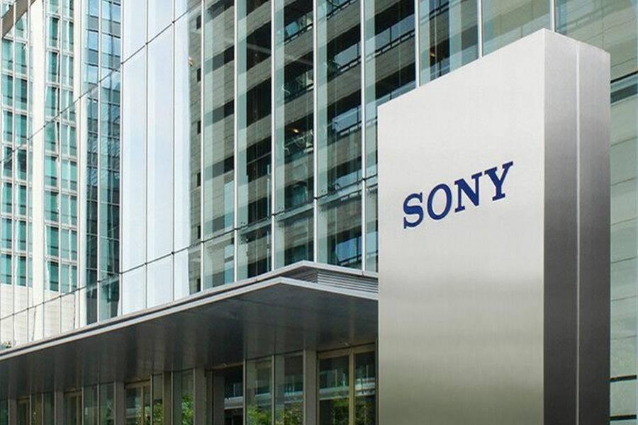 索尼2020财年第二季度利润显著增长