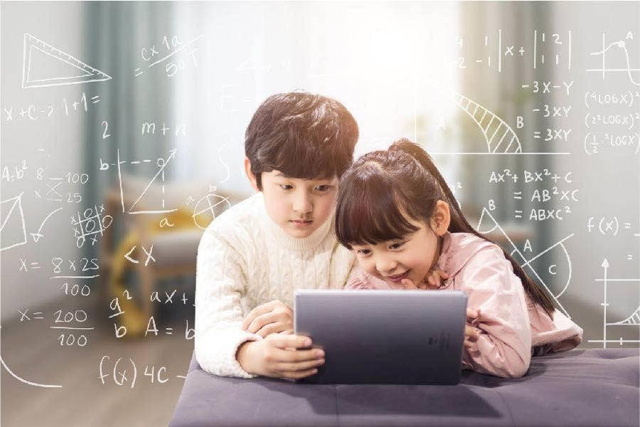 """从一节好课开始,认知AI推动在线教育""""智变"""""""