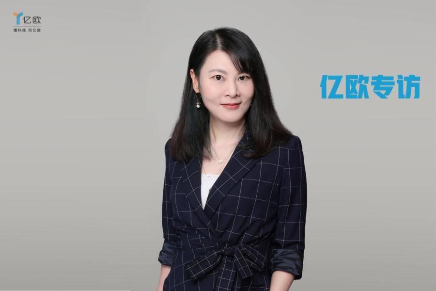 """凯辉基金段兰春:小家电赛道""""看上去""""拥挤,创业公司仍有机会"""
