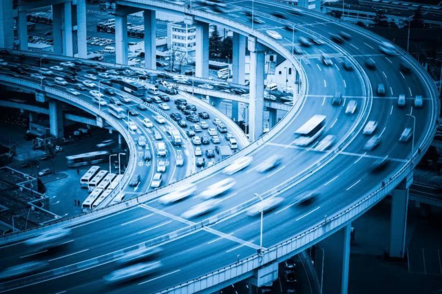 网约车市场发展放缓,提升服务或是破局关键