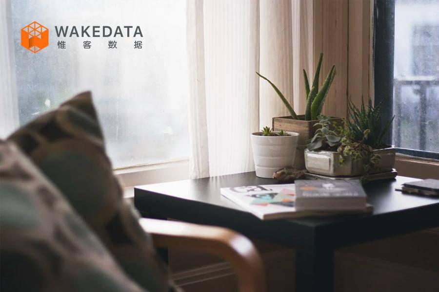 数字化浪潮席卷家居行业,连锁门店如何转型?