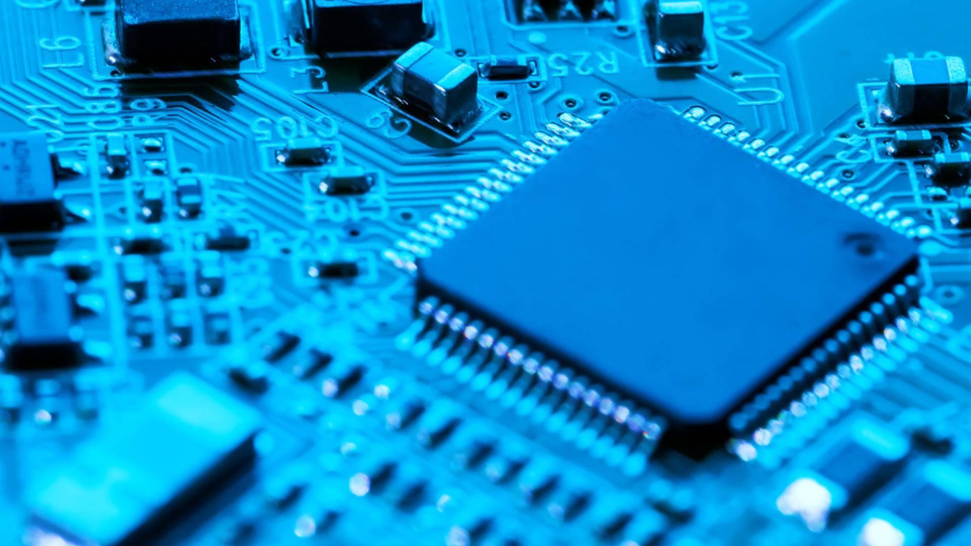 2020电子信息产业工业互联网发展报告——赛意信息专项研究