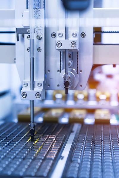 2020工业互联网产业研究报告——服务商案例集