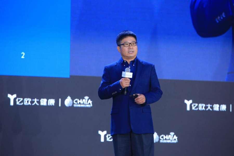 驯鹿医疗CSO郑彪:CAR-T产业化之路仍艰难