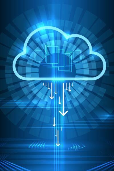 新变化 新趋势 新风口——2020中国云计算行业研究报告