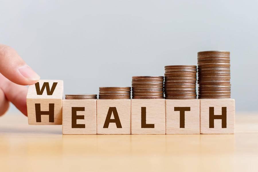 惠民保的爆發,將引導健康險的爆發?