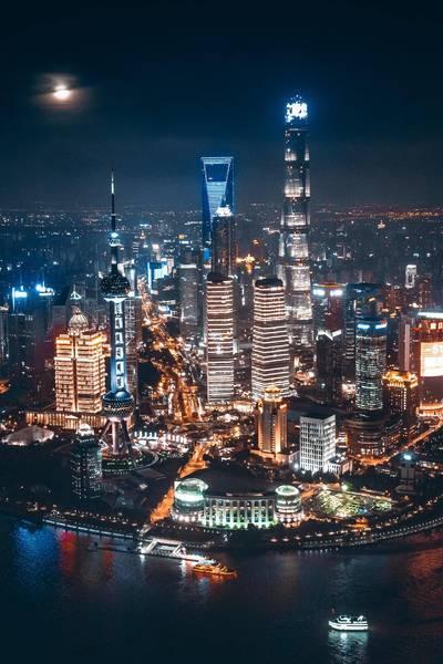 【亿欧智库】2020中国汽车出行产业科创板潜力公司TOP10