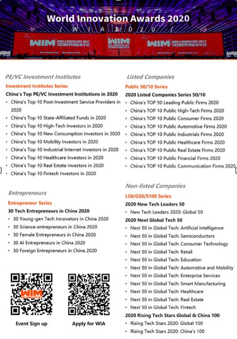 Screenshot 2020-11-13 at 11.44.36.png.png