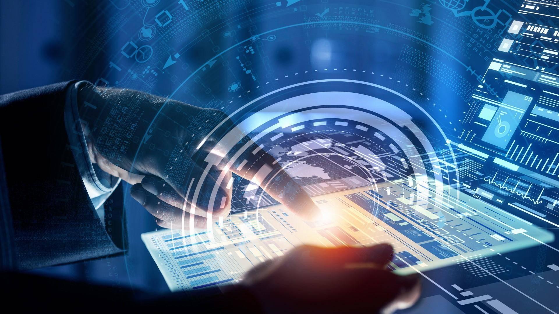 AI+证券行业研究报告(2020)