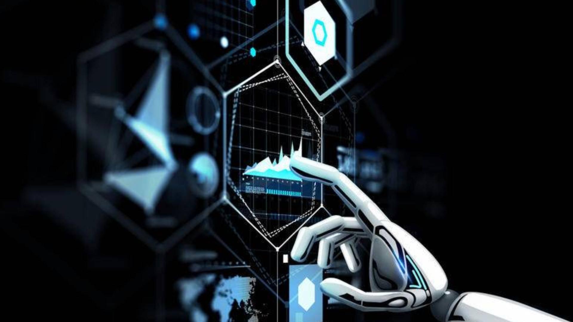 【恒达娱乐智库】2020上汽集团创新转型研究报告