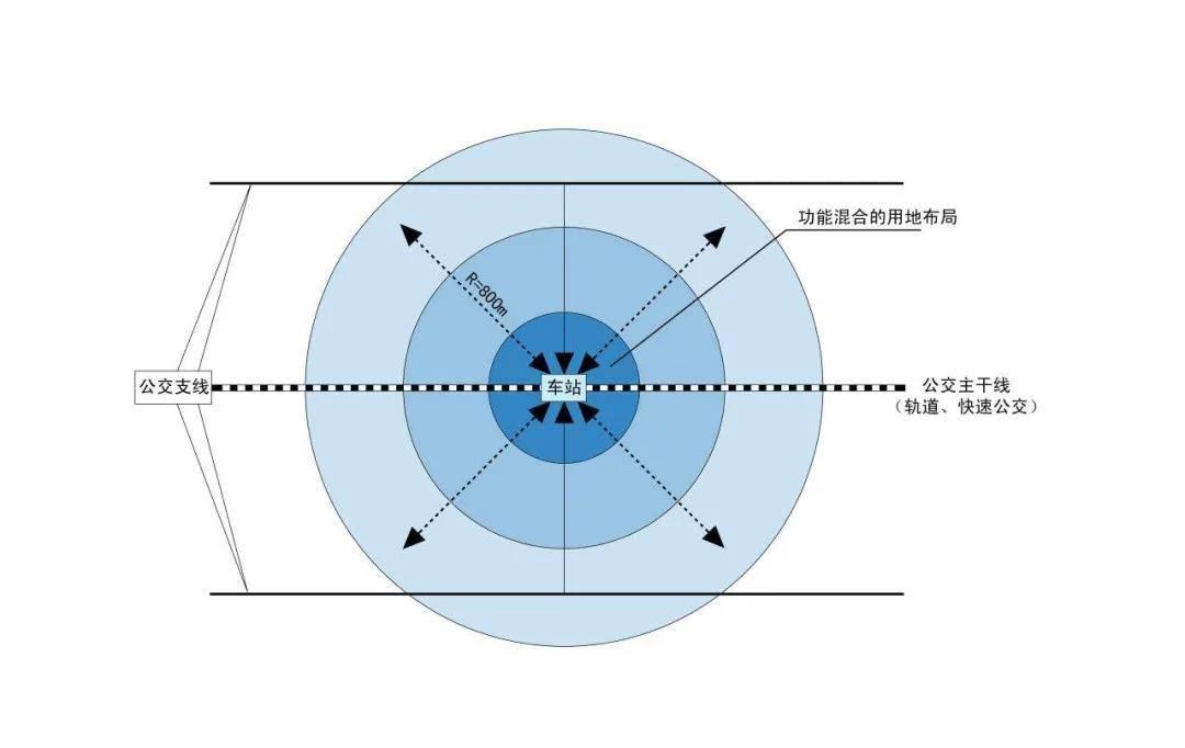 微信圖片_20201216150249.jpg.jpg
