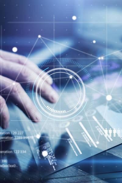 【亿欧智库】2020信创发展研究报告及60强企业