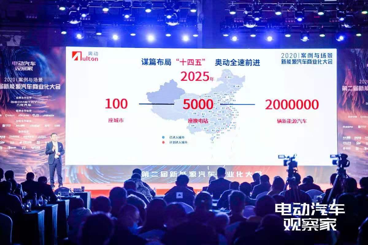 第二屆新能源汽車大會-奧動新能源演講PPT.jpg