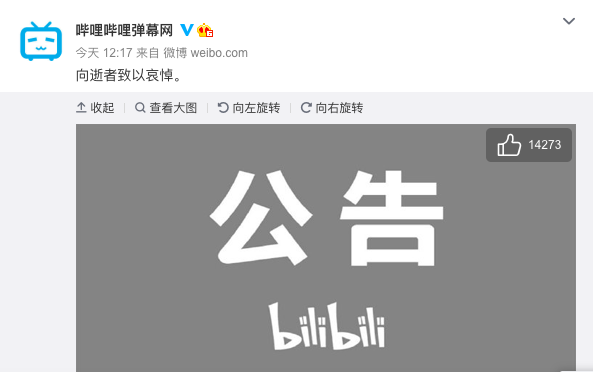 哔哩哔哩弹幕网微博.png