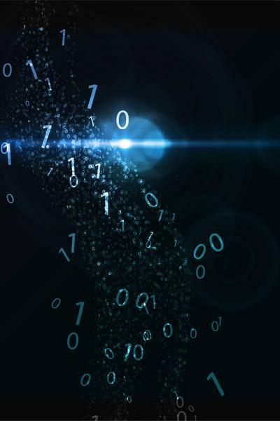 细水长流 润物无声——2021企业营销数字化转型研究报告
