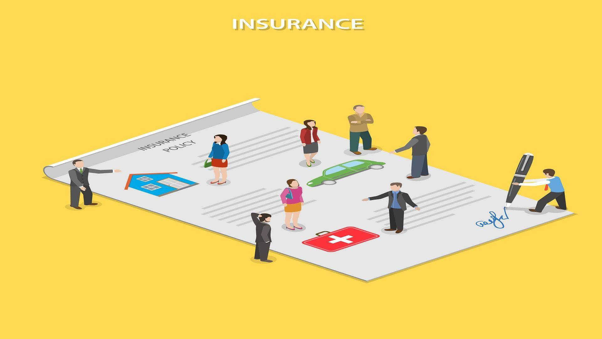 人身险细分险种测评与选品逻辑研究系列之医疗险