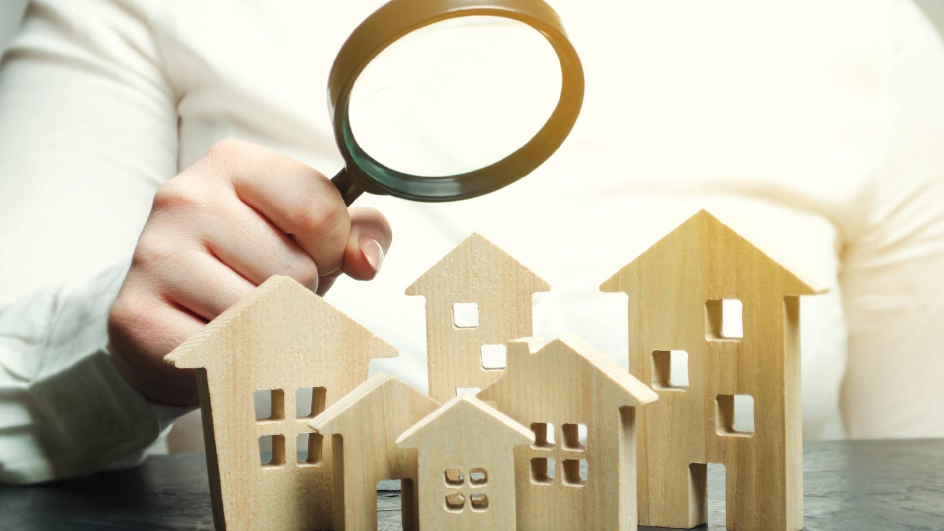 【分析师发布】房产新居住的新风向、新趋势、新格局