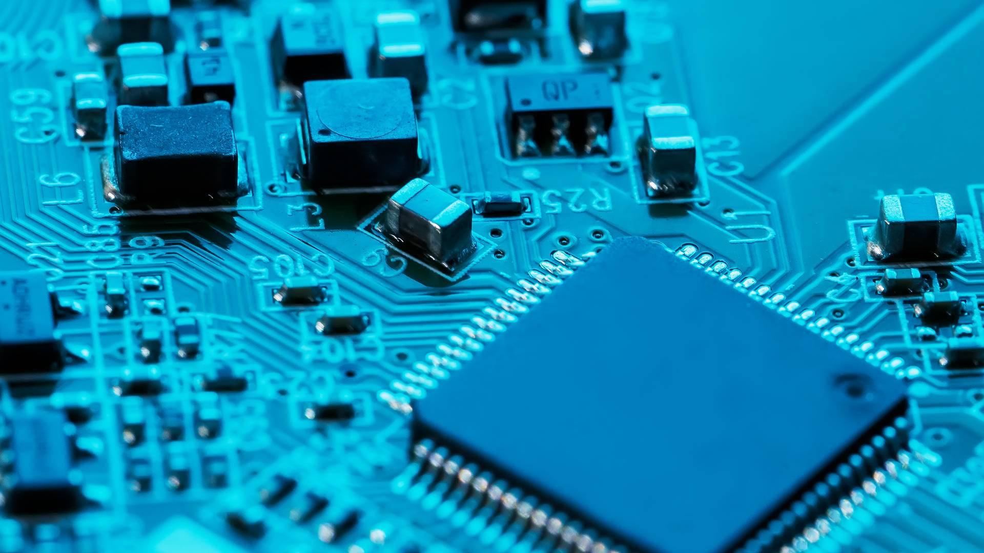 【分析師發布會】數字化轉型:科技賦能 供給創造需求