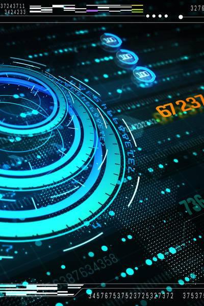 【分析师发布会】数字化转型:科技赋能 供给创造需求