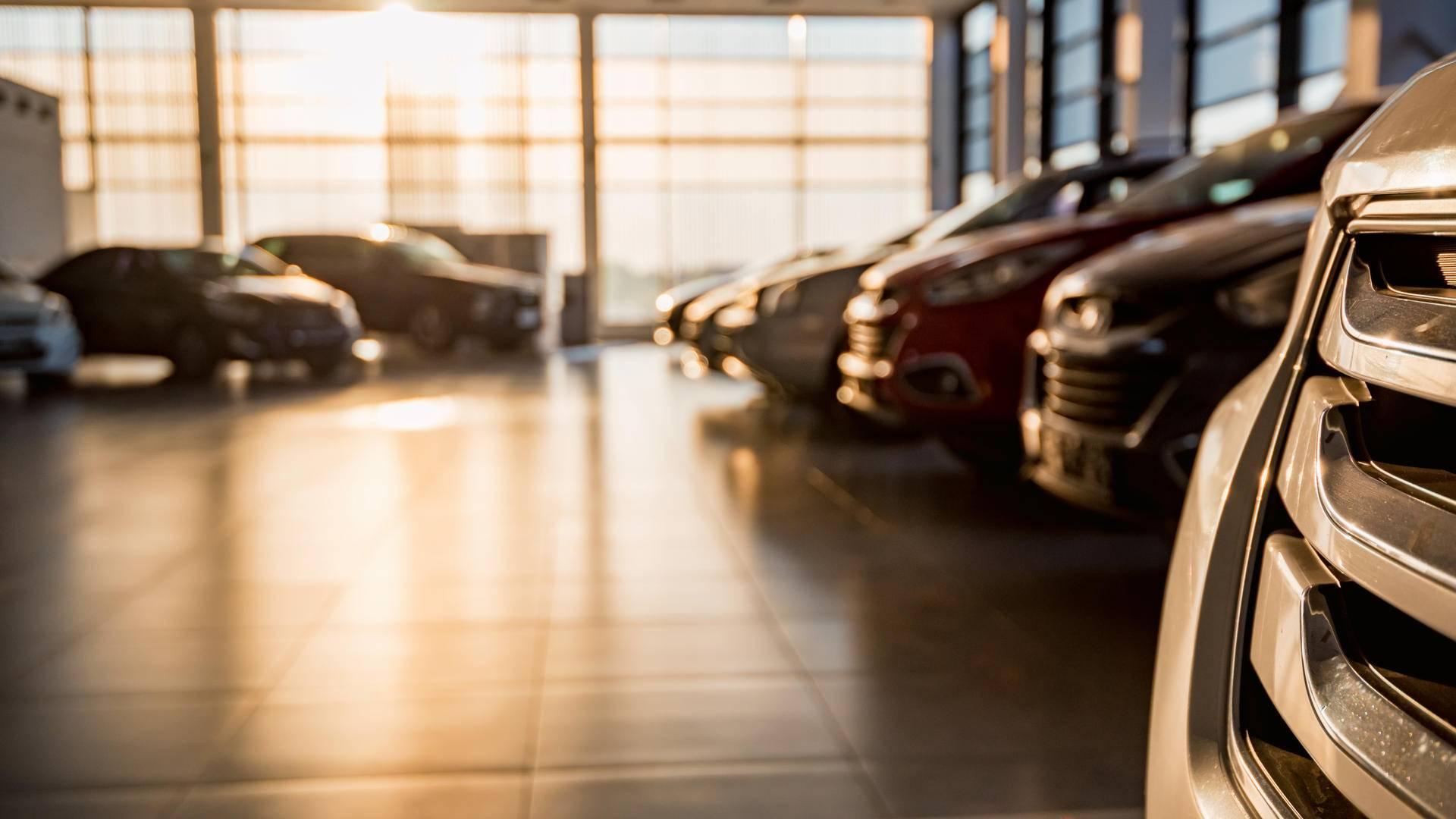 【分析師發布會】汽車出行產業的百舸爭流新十年