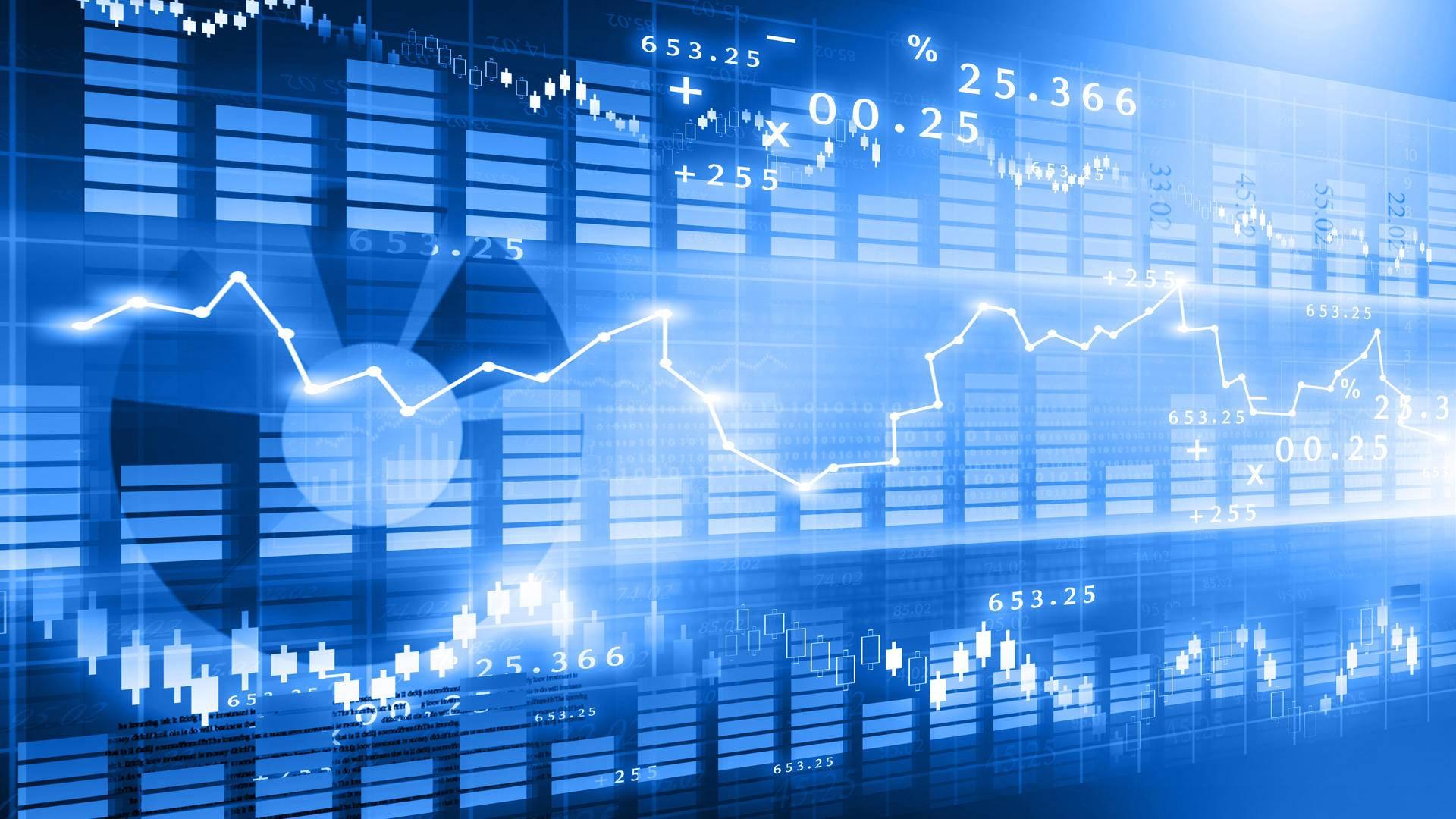 【分析师发布会】产业&金融数字化转型当立潮头