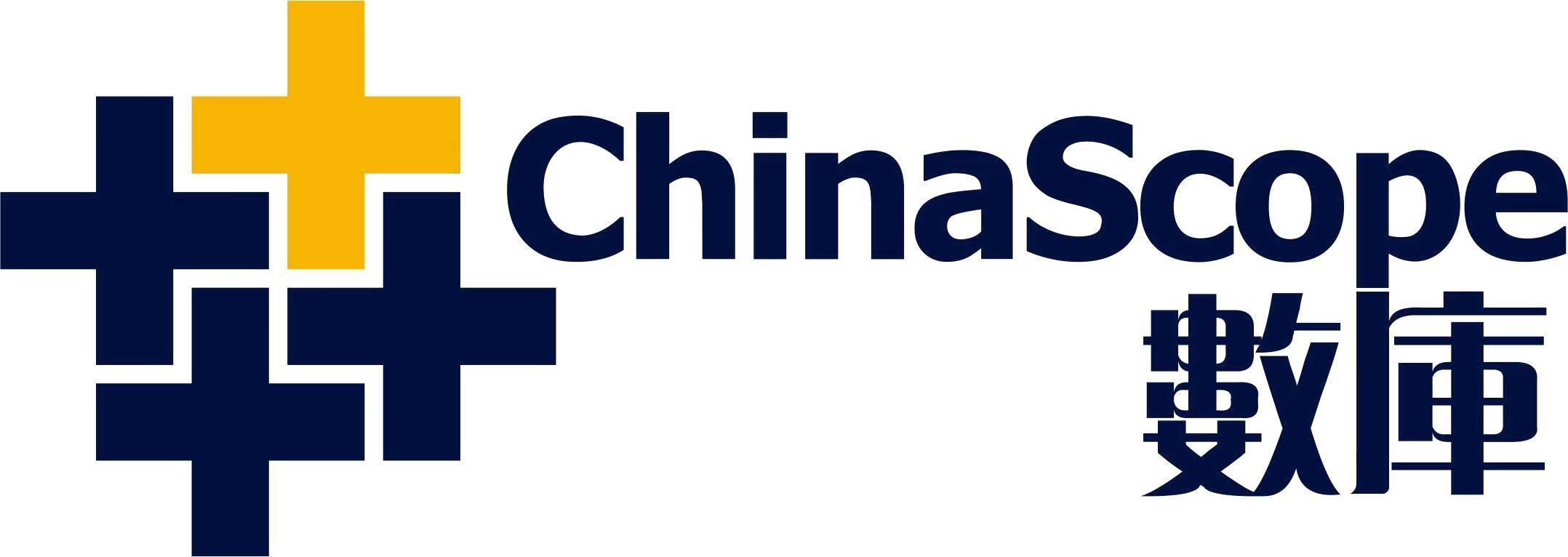 数库品牌logo/来源:数库官方