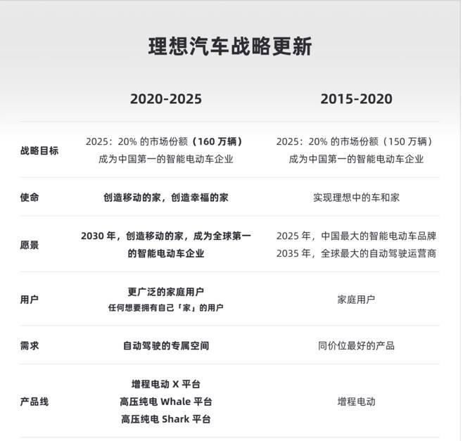 微信图片_20210223143635.jpg.jpg