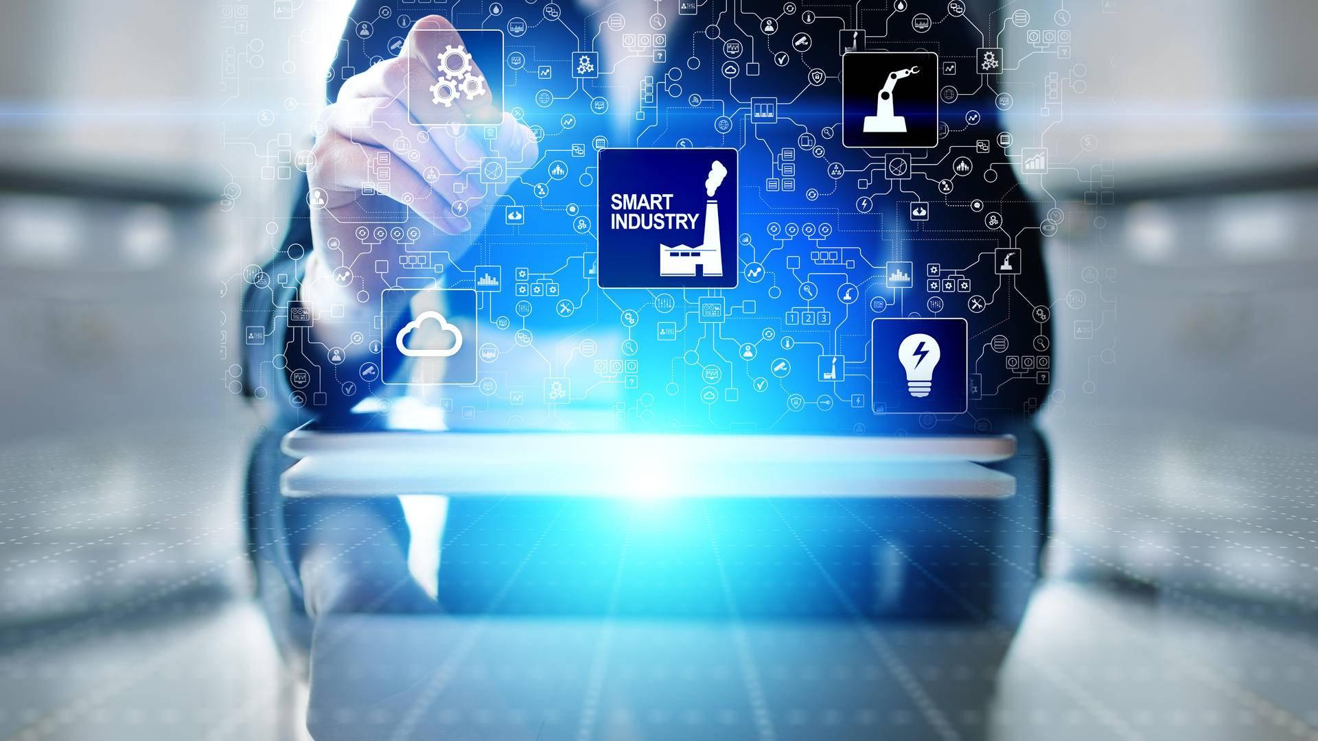 2021数字化转型下银行发展供应链金融研究报告(上篇)