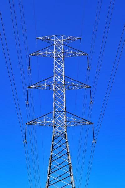 【亿欧智库】2021能源电力数字化转型研究报告