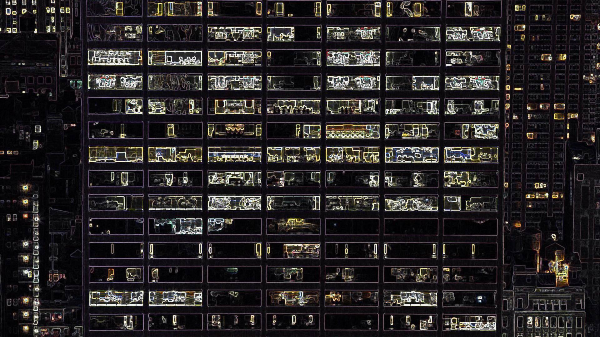 【亿欧智库】2021年中国家装行业数字化转型研究报告