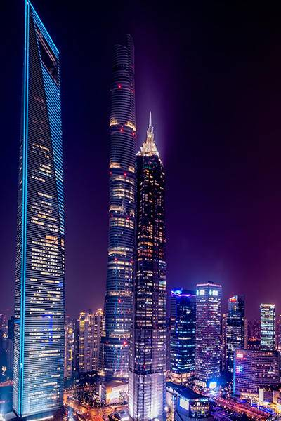 万亿俱乐部系列研究:2021金融科技市辖区TOP10研究报告