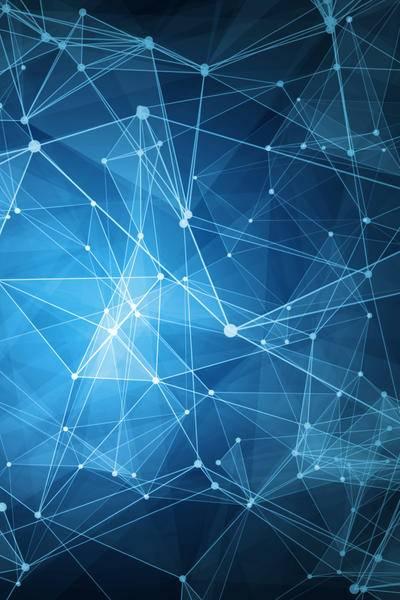 2021中国智能语音行业解决方案及服务商品牌测评报告