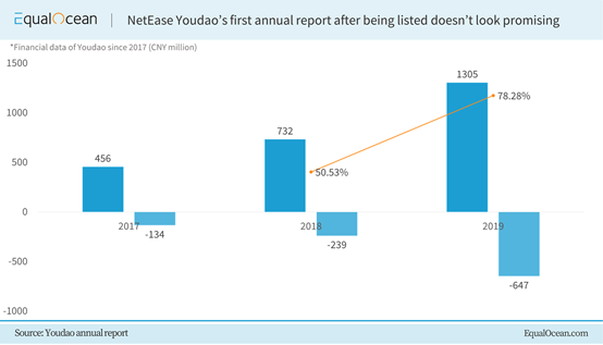 youdao 123.png.png