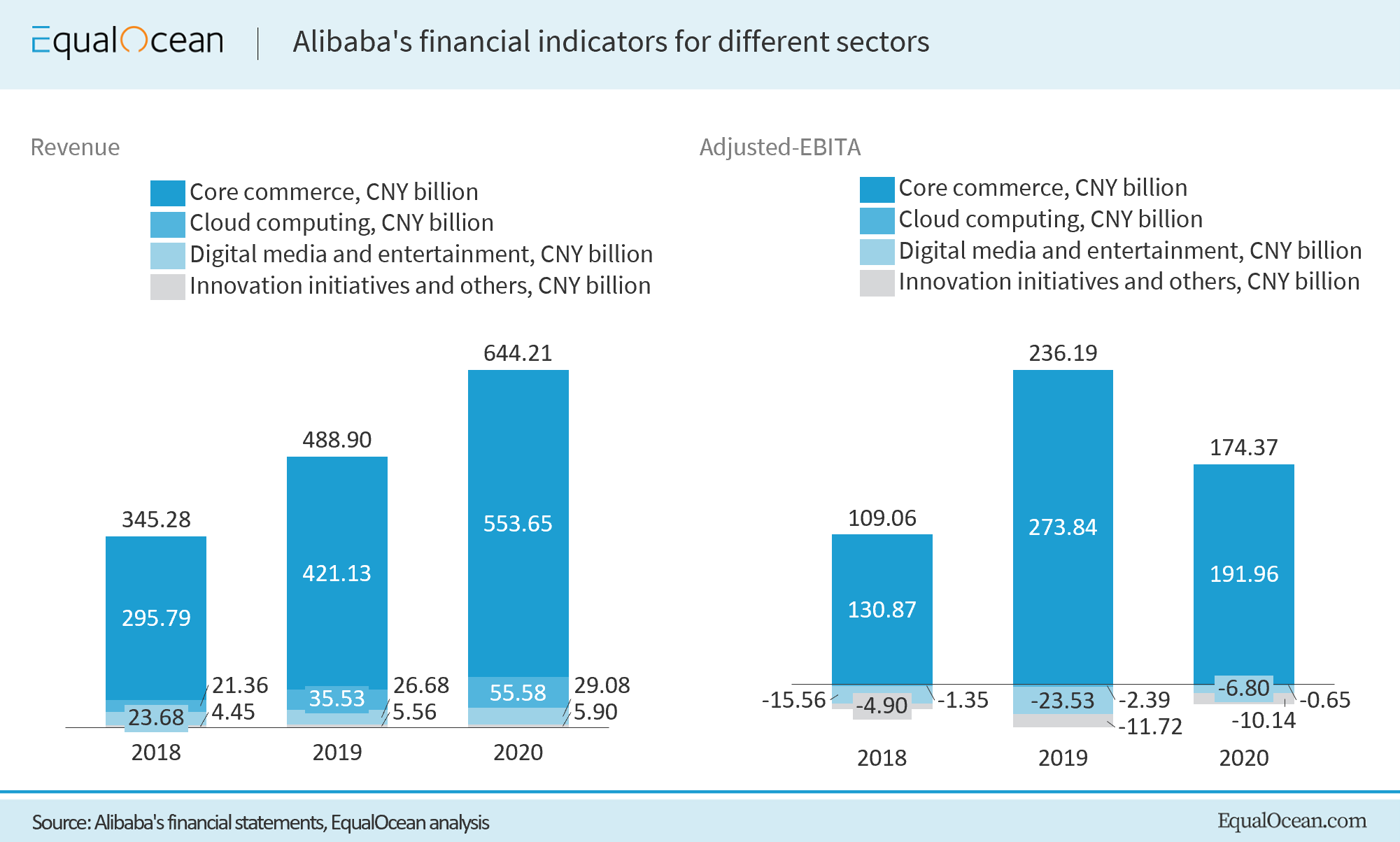 financial indicator.png.png