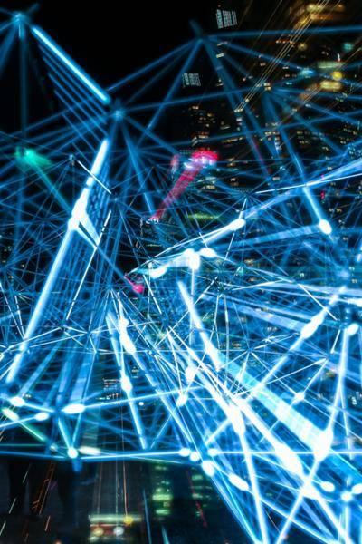 【亿欧智库】2021中国车联网行业发展趋势研究报告